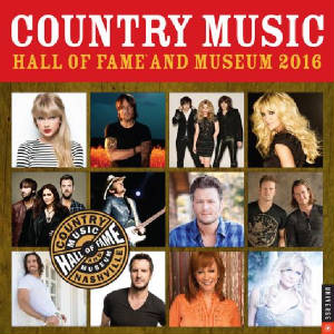 country-music-hall-of-fame-and-museum-2016-calendar.jpg