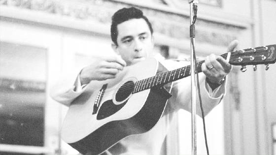 johnny-cash-pictures-31905-32642-hd-wallpapersccsh.jpg