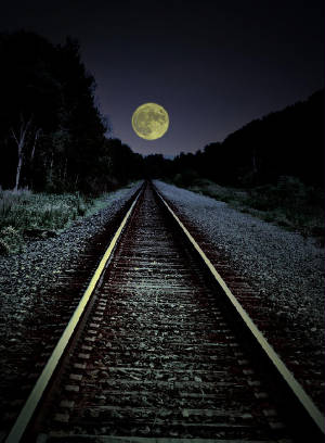 track-to-the-moon-emily-stauring.jpg