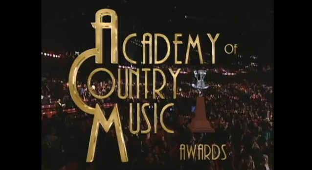 academy-of-country-music-awards.jpg