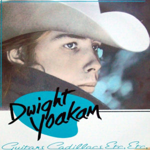 what-happened-to-dwight-yoakam-debut-album-300x300.jpg